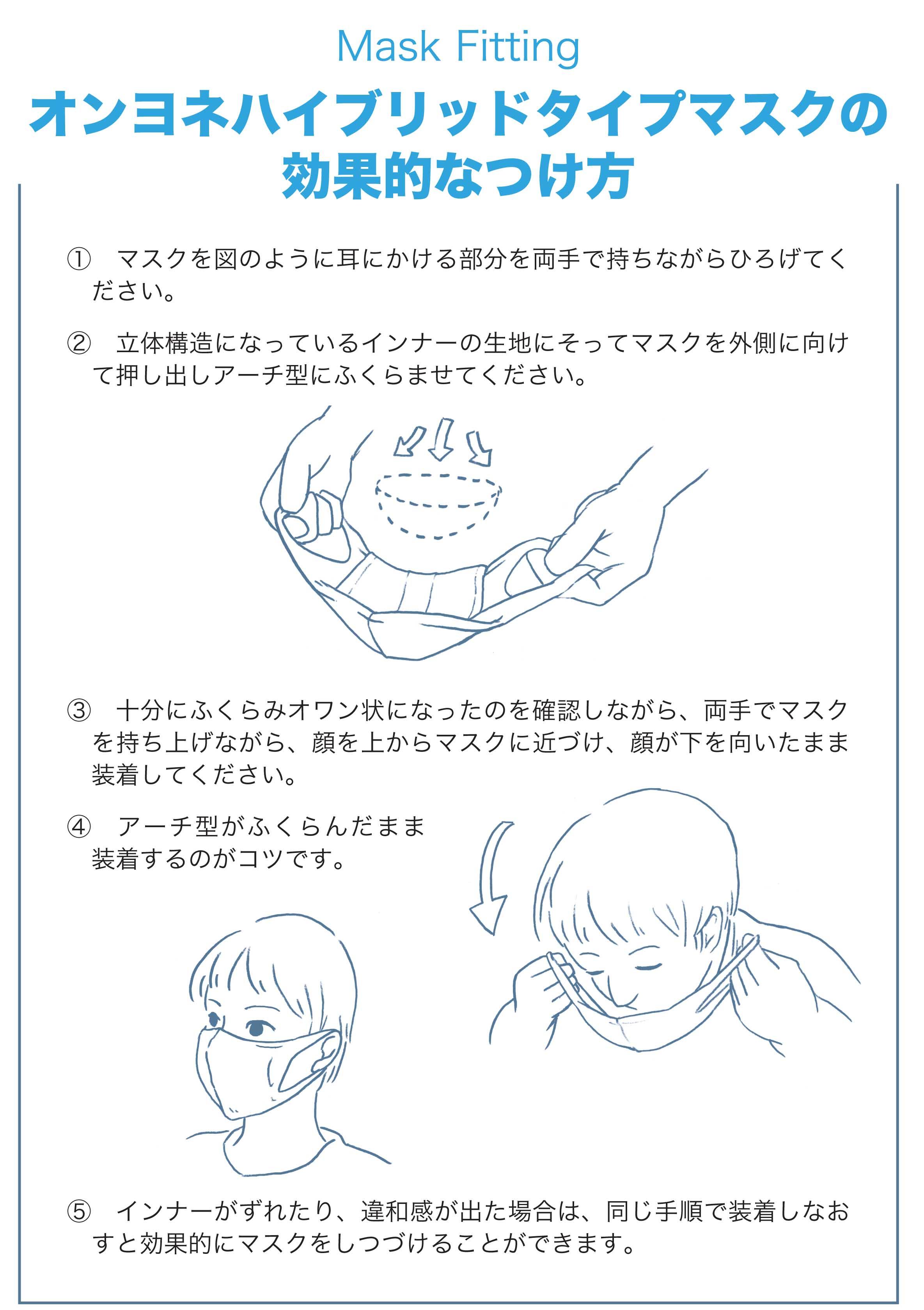オンヨネマスク_01
